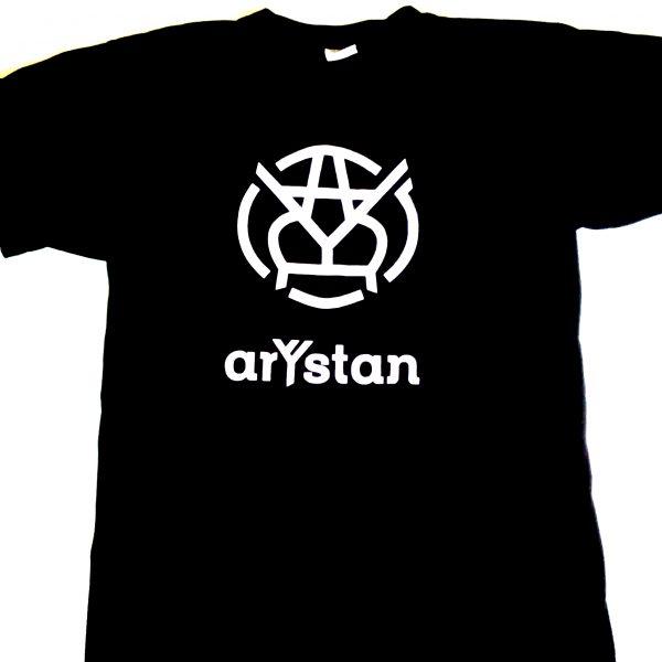 T_Shirt_Webshop